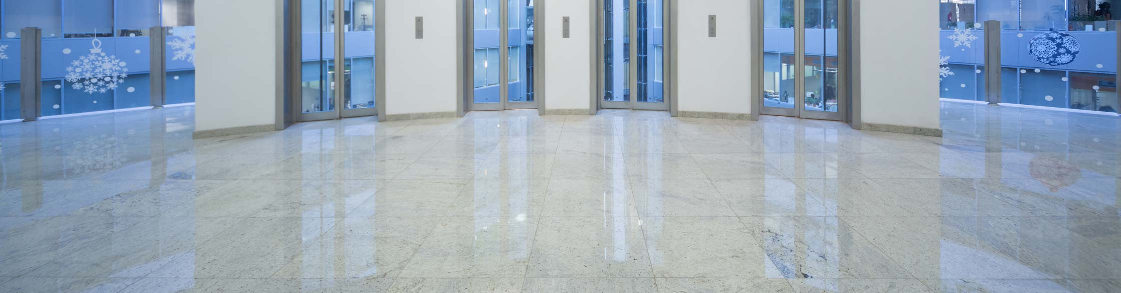 Stone And Marble Restoration Granite Floor Polishing Service Travertine Floor Restoration Near Me Marble Floor Cleaning Company Travertine Floor Cleaning Service Stone Floor Cleaning Mint Condition